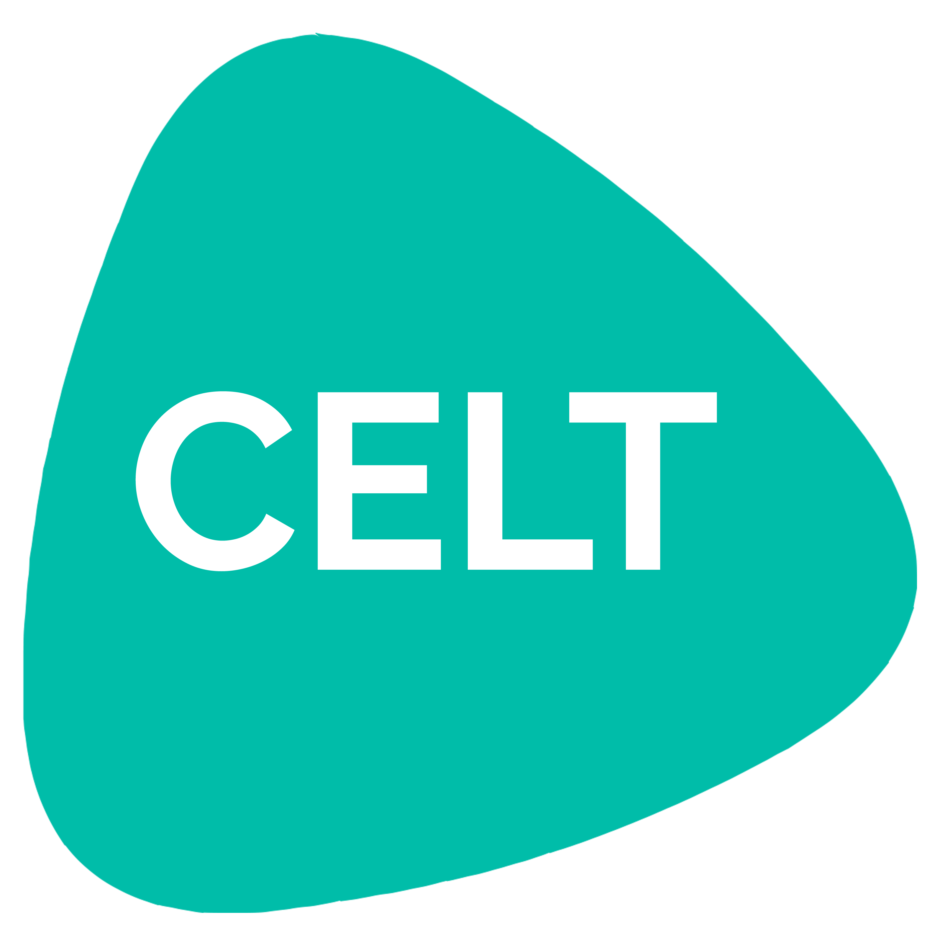 UEL-Plectrum-CELT-Logo-Cut-Out-Tight-Crop-White-Text-400px.png