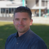 Kevin - Learning Technology Advisor | CELT
